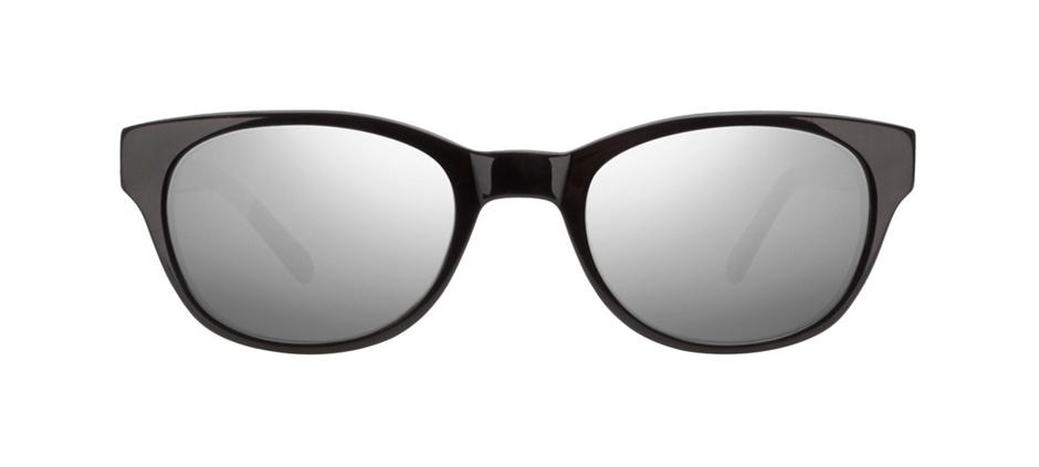 product image of Joseph Marc 4107 Noir