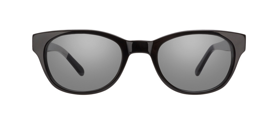 product image of Joseph Marc 4107 Black