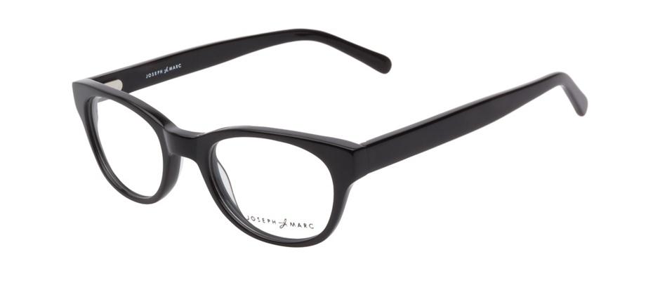 product image of Joseph Marc 4107 Black