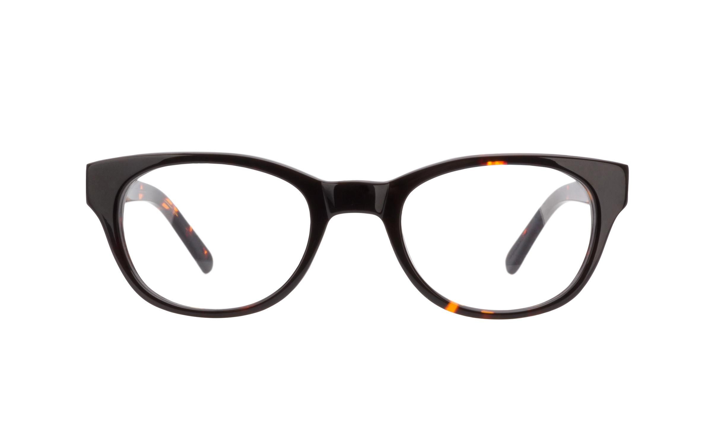 Vintage_Glasses_BrownTortoise_Joseph_Marc_Online_Coastal