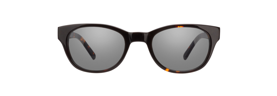 product image of Joseph Marc 4107 Brown Tortoiseshell
