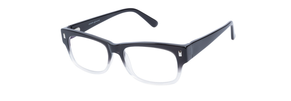 product image of Joseph Marc 4111 Black Frost