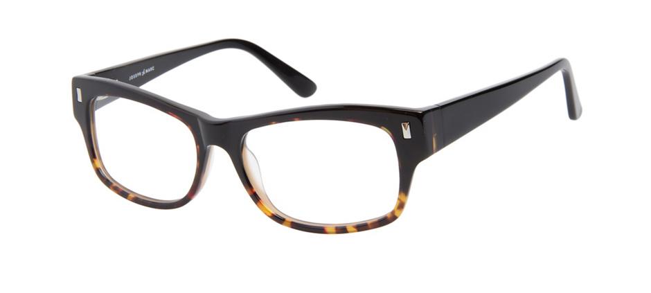 product image of Joseph Marc 4111 Black Tortoise