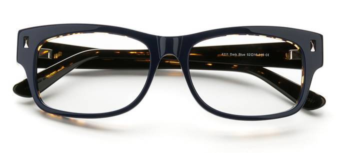 product image of Joseph Marc 4111 Dark Blue