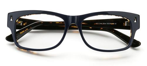 product image of Joseph Marc 4111 Dark Blue