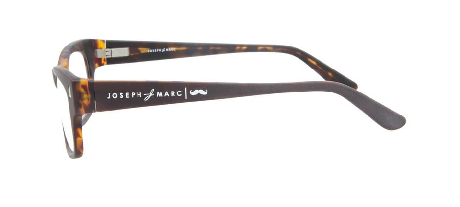 product image of Joseph Marc 4111 Brun mat