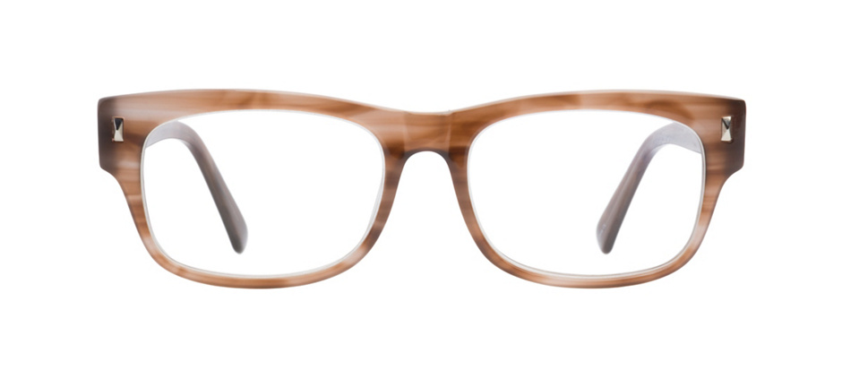product image of Joseph Marc 4111 Wood Grain