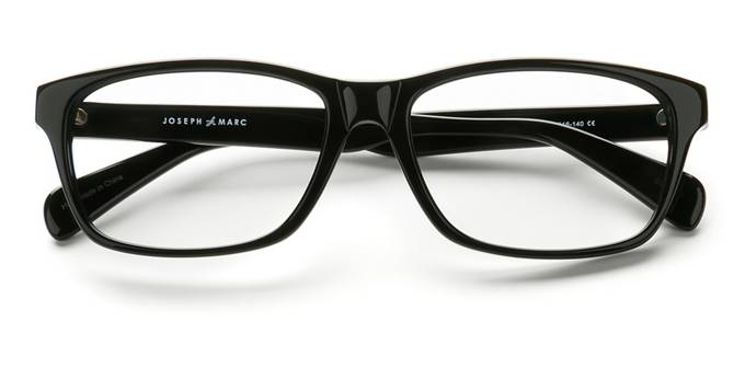 product image of Joseph Marc 4112 Black