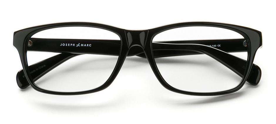 product image of Joseph Marc 4112 Black