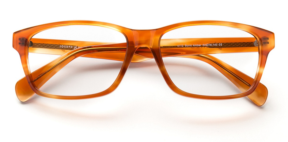 product image of Joseph Marc 4112 Burnt Amber