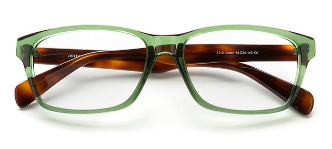 product image of Joseph Marc 4112 Green