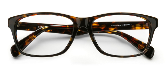 product image of Joseph Marc 4112 Havana