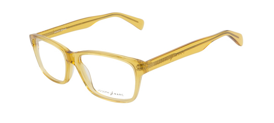 product image of Joseph Marc 4112 Honey