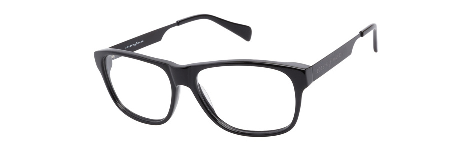 product image of Joseph Marc 4113 Black