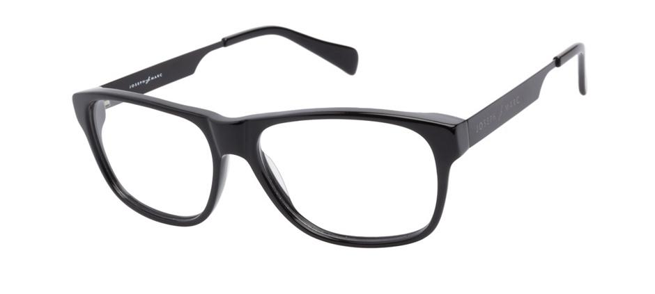 product image of Joseph Marc 4113 Black