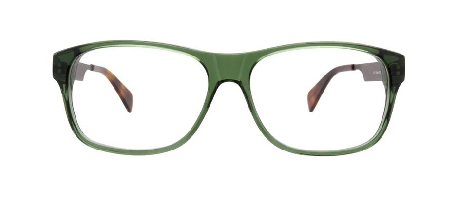 product image of Joseph Marc 4113 Green
