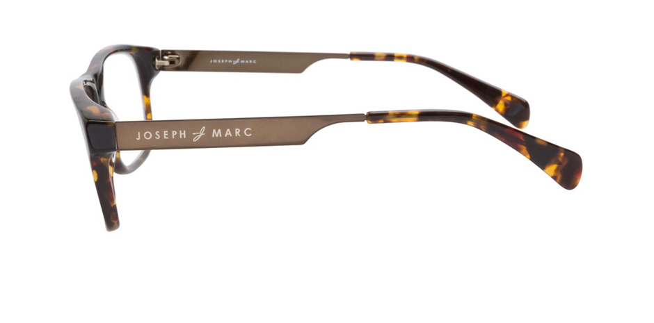 product image of Joseph Marc 4113 Havana
