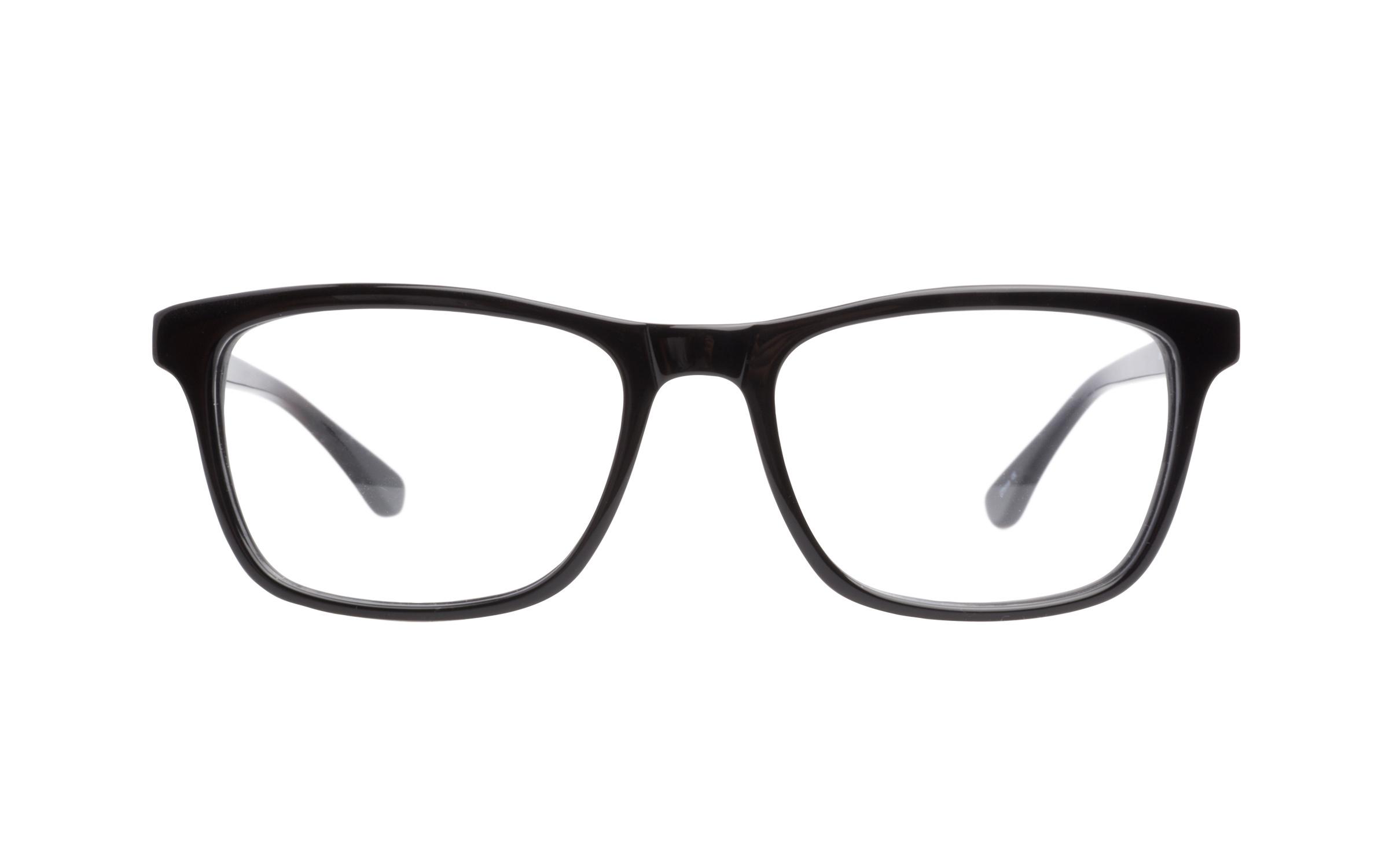 Retro_Glasses_Black_Joseph_Marc_Online_Coastal