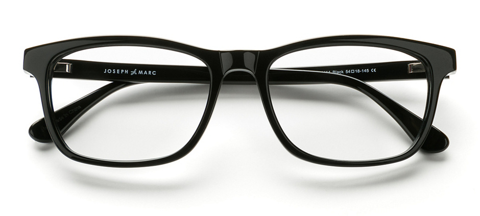 product image of Joseph Marc 4114 Black