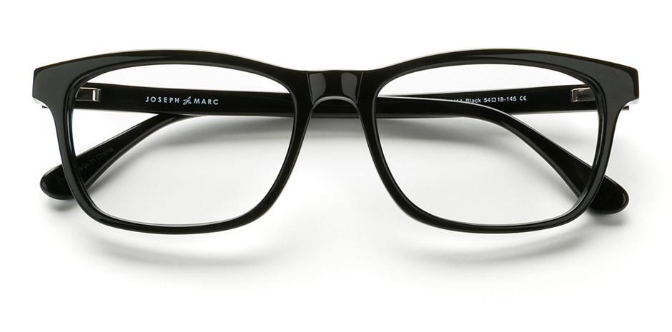 product image of Joseph Marc 4114 Black