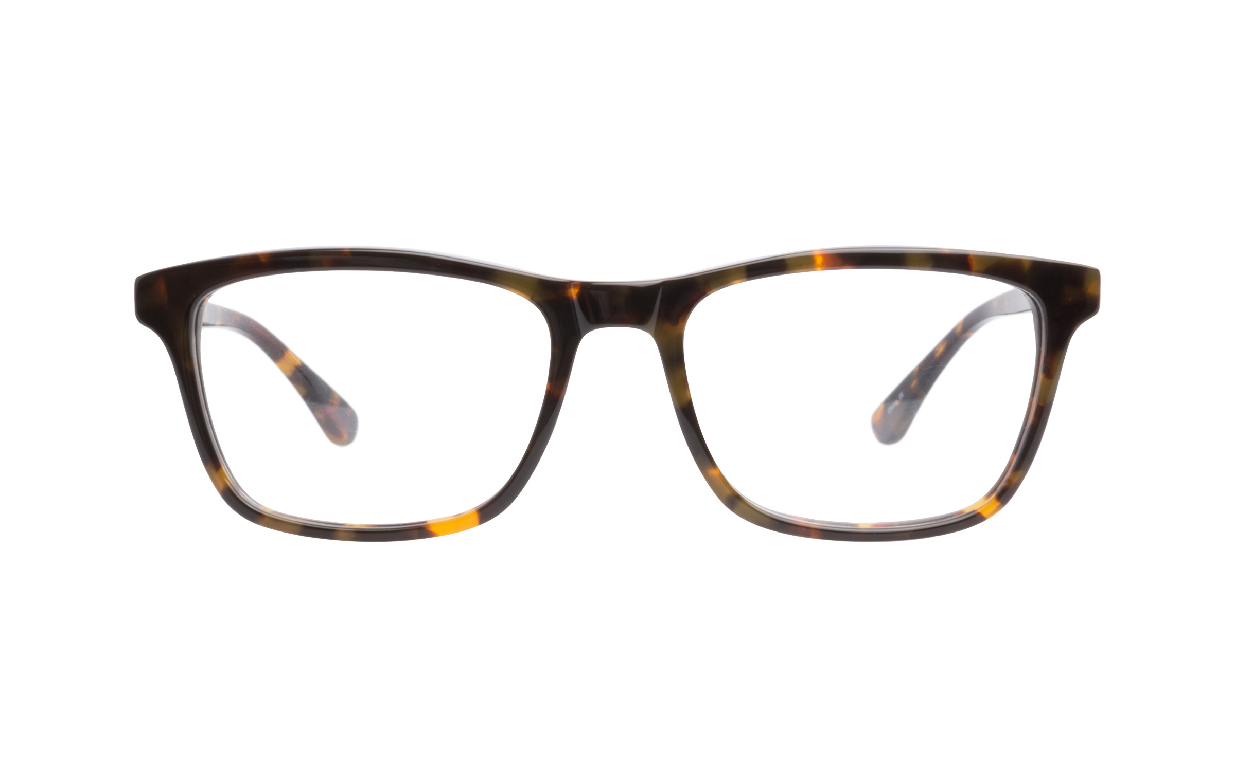 Retro_Glasses_Tortoise_Joseph_Marc_Online_Coastal