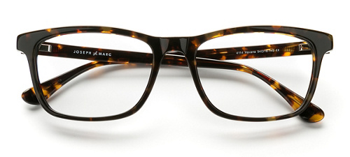 product image of Joseph Marc 4114 Havana