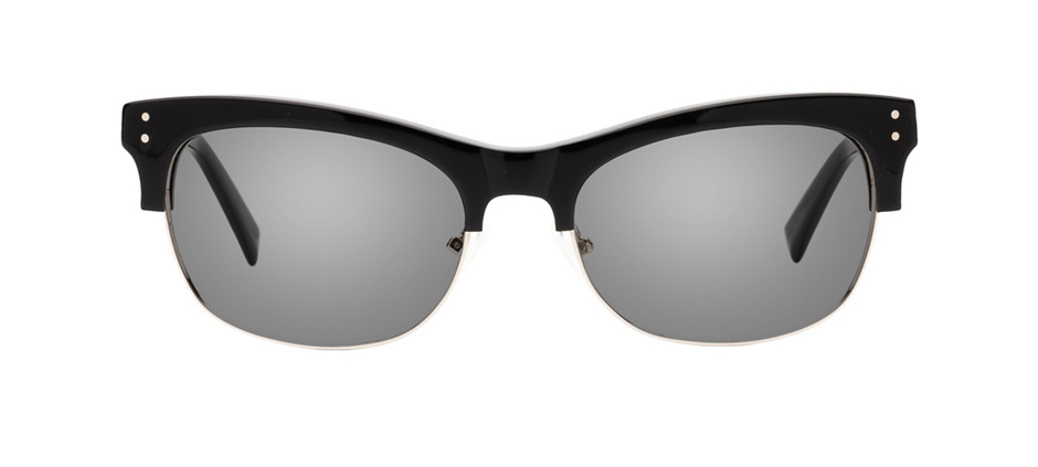 product image of Joseph Marc 4115-55 Black
