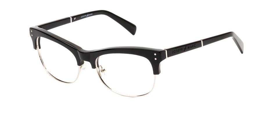 product image of Joseph Marc 4115-55 Black