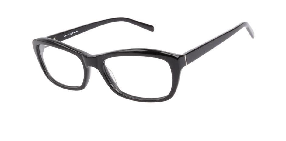 product image of Joseph Marc 4116 Black