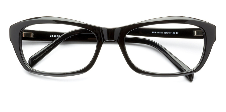 product image of Joseph Marc 4116 Black