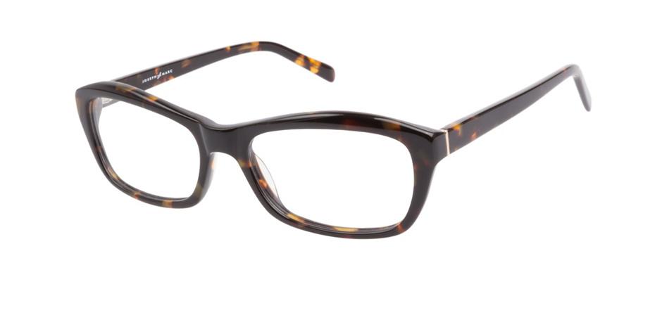 product image of Joseph Marc 4116 Havana