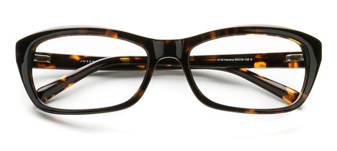 product image of Joseph Marc 4116 Havana