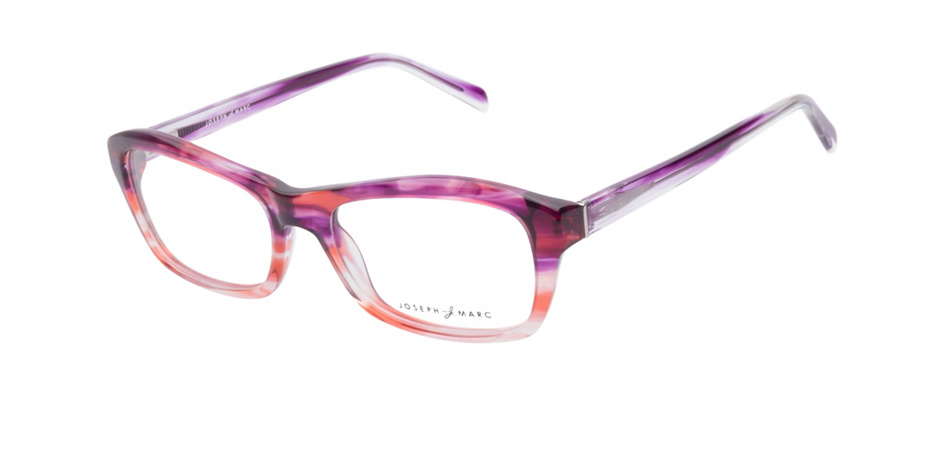 product image of Joseph Marc 4116 Orchid Fade