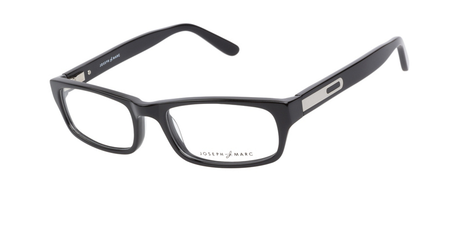 product image of Joseph Marc 4117 Black