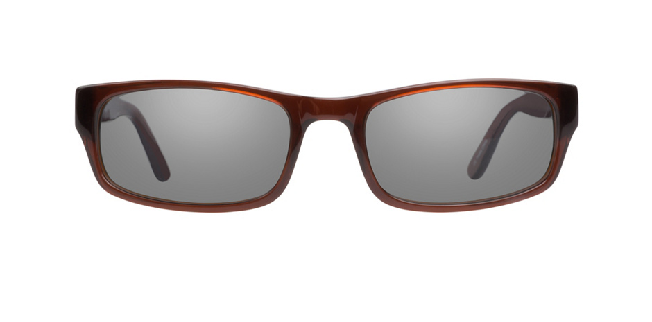 product image of Joseph Marc 4117 Brown