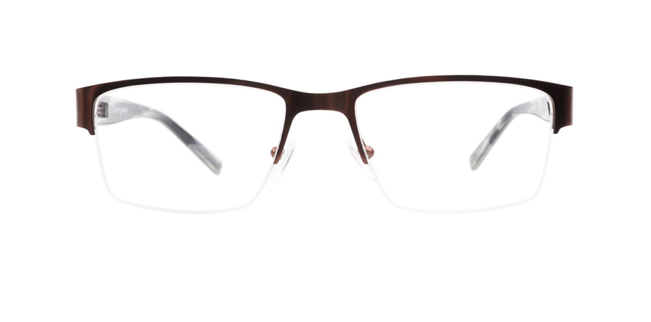 product image of Joseph Marc 4119 Brown