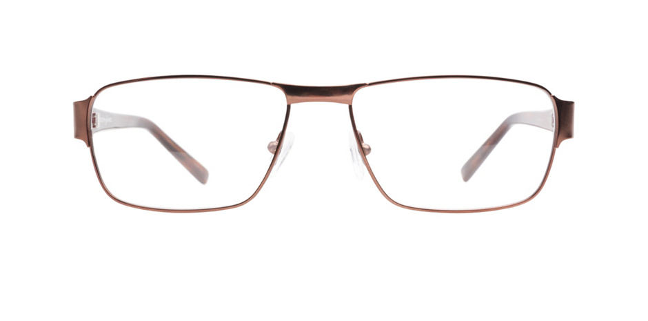 product image of Joseph Marc 4120 Brown