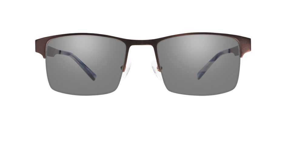 product image of Joseph Marc 4121 Brown