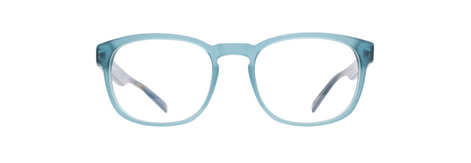 product image of Joseph Marc 4122 Matte Blue