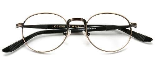 product image of Joseph Marc 4128 Black