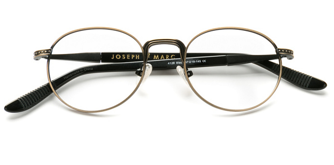 product image of Joseph Marc 4128 Black