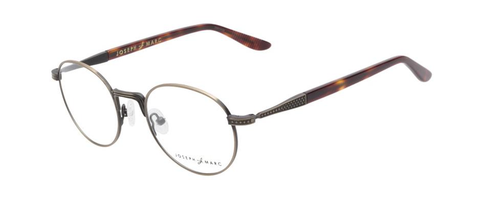 product image of Joseph Marc 4128 Havana