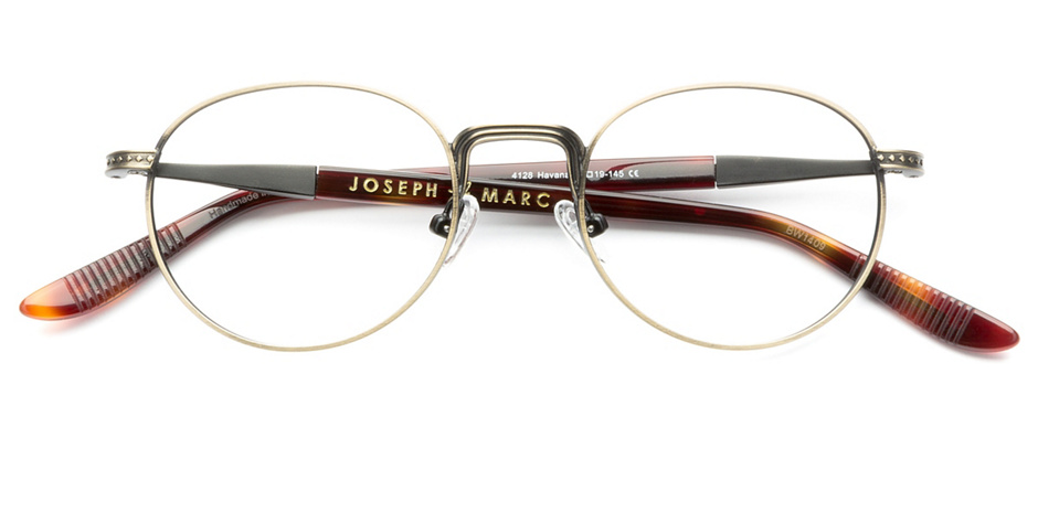 product image of Joseph Marc 4128 Havana