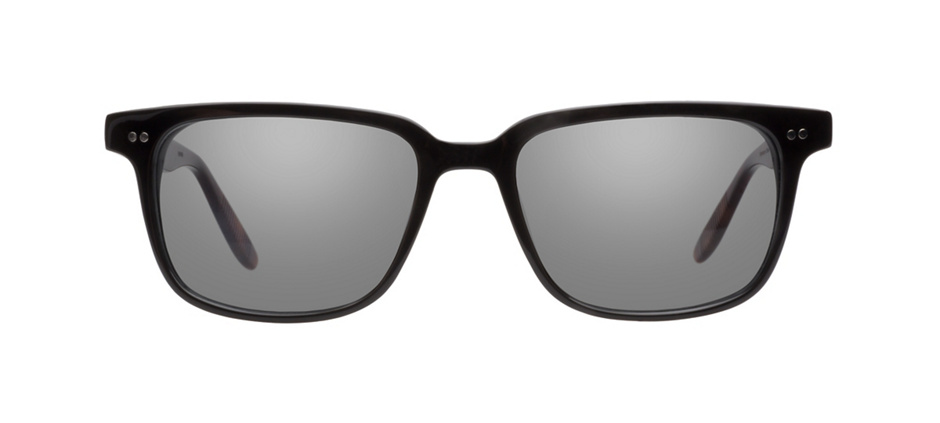 product image of Joseph Marc 4129 Black