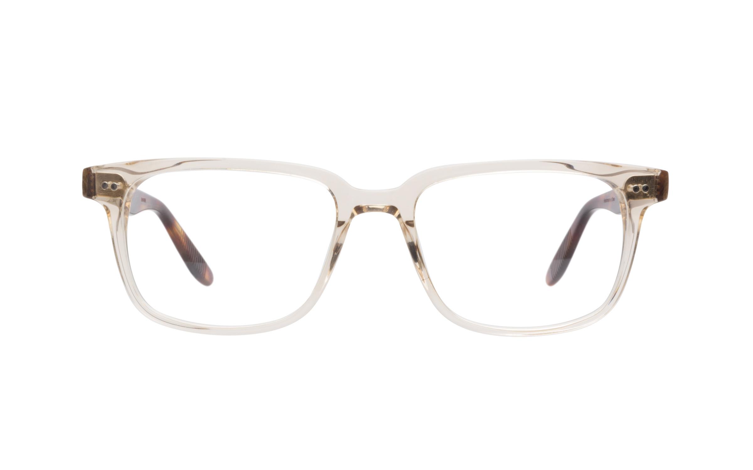Joseph_Marc_Mens_Glasses_Vintage_Brown_Online_Coastal