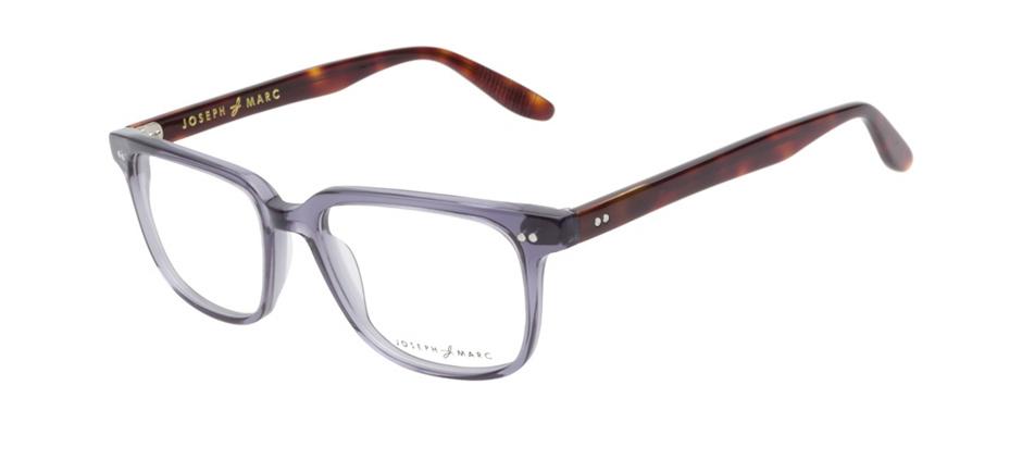 product image of Joseph Marc 4129 Slate
