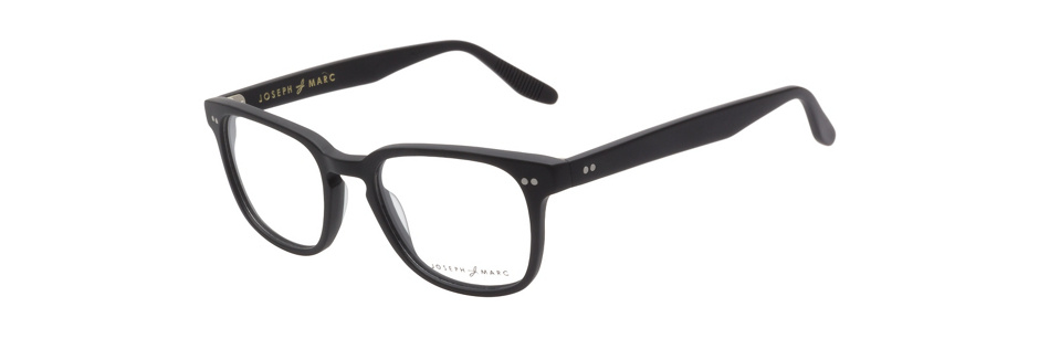 product image of Joseph Marc 4130 Matte Black