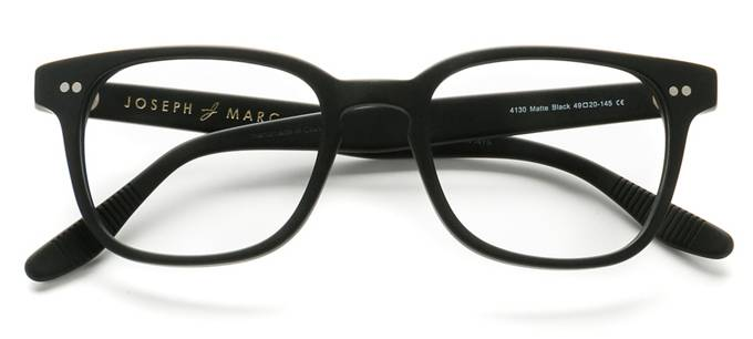 product image of Joseph Marc 4130 Black