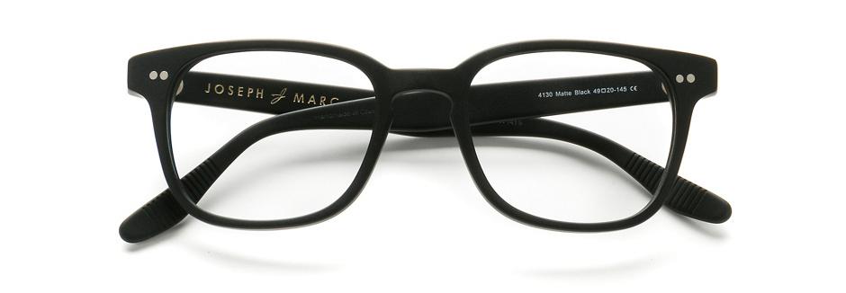 product image of Joseph Marc 4130 Black