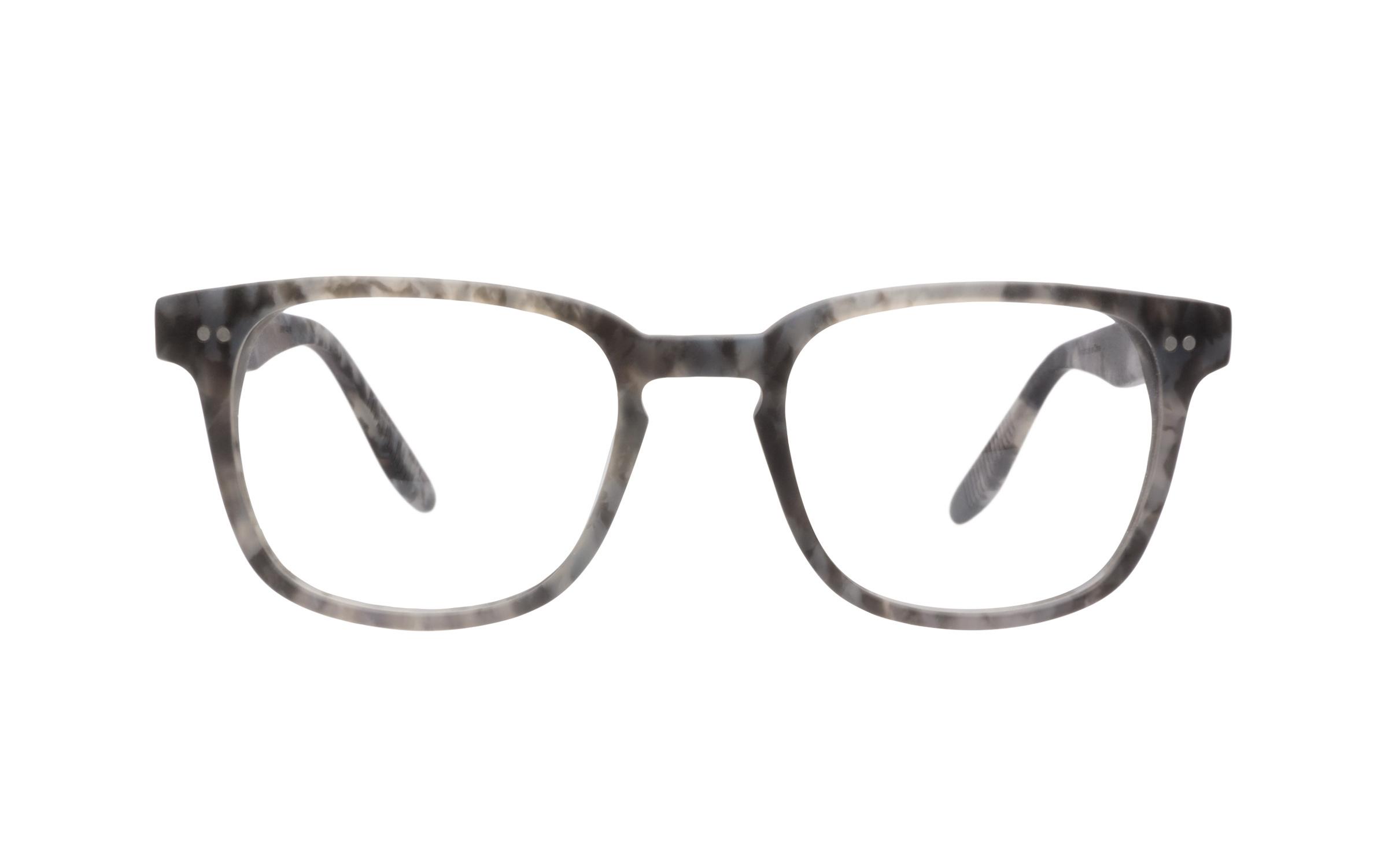 Vintage_Glasses_Grey_Joseph_Marc_Online_Coastal